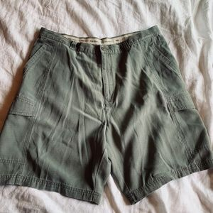 Tommy Bahama Shorts (6)